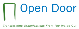 Open Door Organizational Solutions